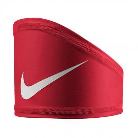 NHK58-688_Nike Pro Skull Wrap 4.0 Rouge
