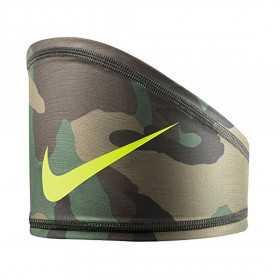 NHK58-237_Nike Pro Skull Wrap 4.0 Vert Camo
