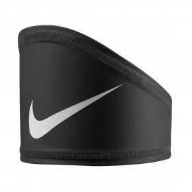 NHK58-010_Nike Pro Skull Wrap 4.0 Noir