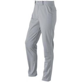 Wilson Baseball pant Relaxed Fit Grey adult