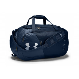1342658-408_Sac de sport Under Armour undeniable Duffle 4.0 Large Bleu marine