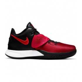 BQ3060-009_Chaussure de Basketball Nike Kyrie Flytrap III Rouge