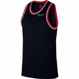 BV9356-010_Débardeur Nike Dri-FIT Classic 20 Noir pour homme