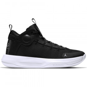 BQ3449-001_Chaussure de Basket Jordan Jumpman 2020 Low Noir pour homme