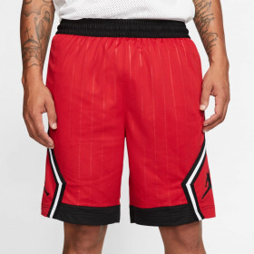 CD4908-687_Short de Basketball Jordan Diamond 20 Basketball Rouge