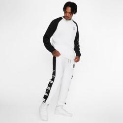 Pantalon Jordan Sport DNA Blanc pour homme