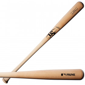 WTLWPM271A20_Batte de Baseball en bois Louisville Slugger MLB Prime Mapple C271 natural