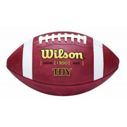 Wilson ballon TDY comp youth football