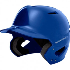 WTV7010RO_Casque de Baseball Evoshield XVT Scion Bleu