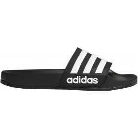 G27625_Sandale Adidas Adilette Shower K Noir pour junior