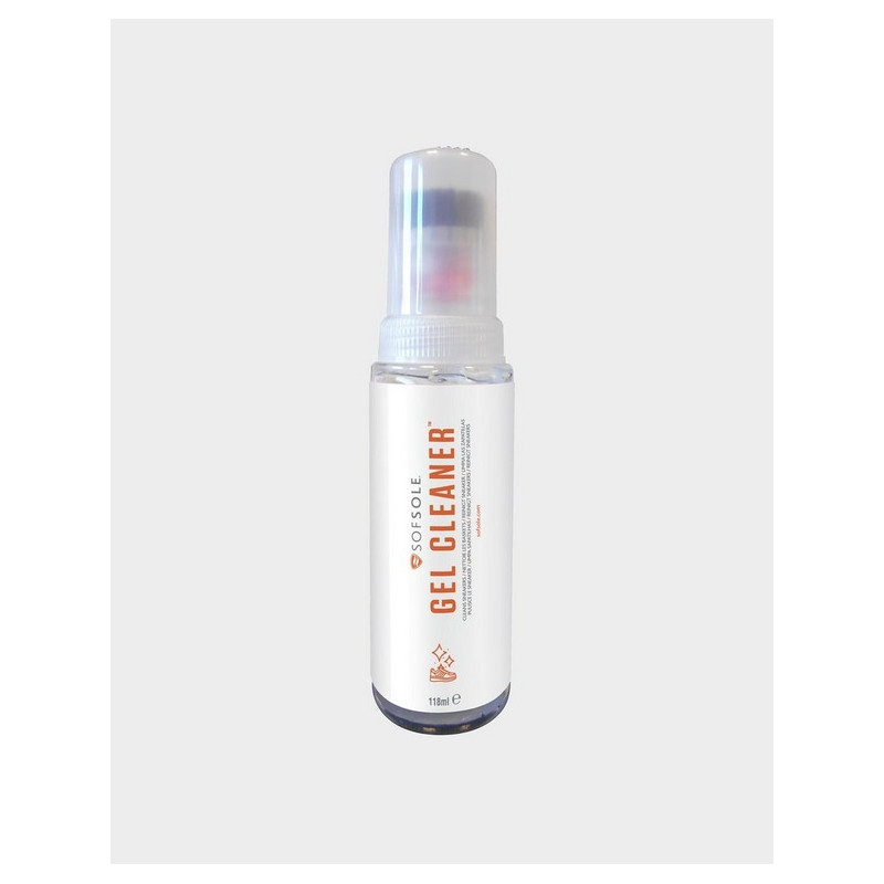 Nettoyant Chaussure Sofsole Gel Cleaner