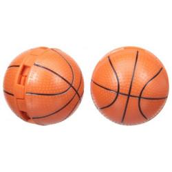 "Boule désodorisante Sneaker Ball ""Basketball"""