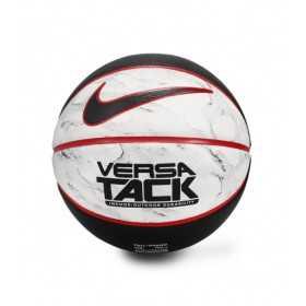 N000116494007_Ballon de basketball Nike versa Tack Noir WHT Marble