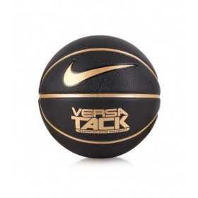 N000116406207_Ballon de basketball Nike versa Tack Noir or