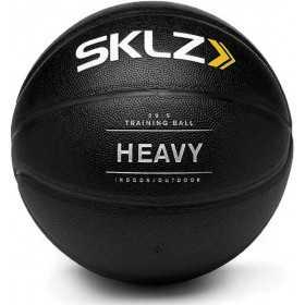 HVY-CT-BBALL_Ballon de Basketball Lesté SKLZ