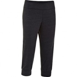 Under Armour CC Ultimate Pantalon Noir femme