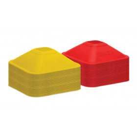 SC-AMC999-001-01_Mini Cones SKLZ