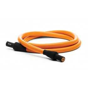 TC30BX-LGT_Cable de Force Léger SKLZ