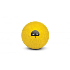 MBRT-RTL-006_Medecine Ball SKLZ 6 lbs