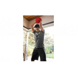 Medecine Ball 12 lbs SKLZ
