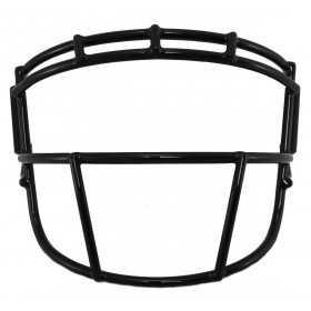 Grille de casque de football américain Schutt V-ROPO SW Classic