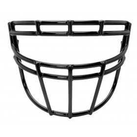 Grille de casque de football américain Schutt V-ROPO DW Classic