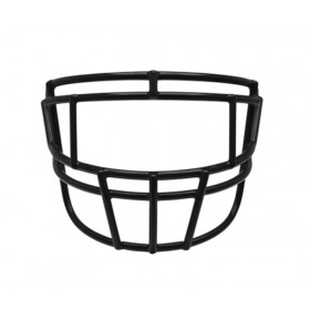 Grille de casque de football américain Schutt V-EGOP II classic