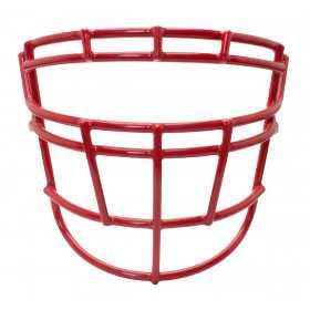 Grille de casque de football américain Schutt VRJOP DW Classic