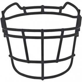 Grille de casque de football américain Schutt VRJOP-DW Traditional