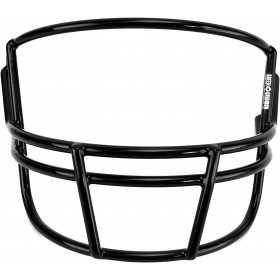 Schutt Super Pro OPO Football Facemask