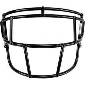Grille de casque de football américain Schutt Super Pro EGOP
