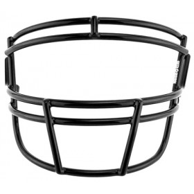 Grille de casque de football américain Schutt Super Pro ROPO