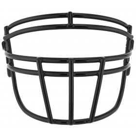 Grille de casque de football américain Schutt Super Pro ROPO DW