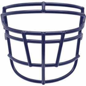 Grille de casque de football américain Schutt Super Pro RJOP DW