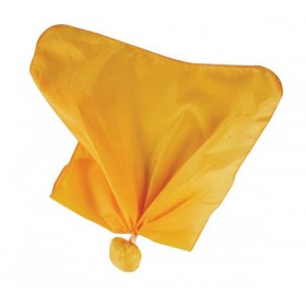 Adams Official's Penalty Flag