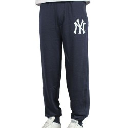 Majestic Kids pantalon Yankees enfant navy
