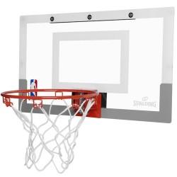 Spalding Mini panier Celtics