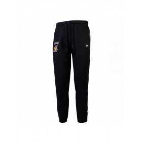 Pantalone New Era Stripe...