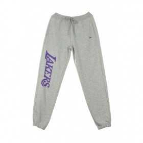 Pantalone New Era Wordmark...