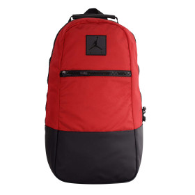 9A0192-R78_Sac à dos Jordan Collaborator Pack Rouge