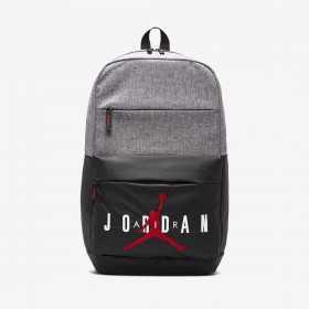 9A0092-GEH_Sac à dos Jordan Pivot Pack Gris