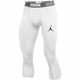 Compressions De Basketball Homme