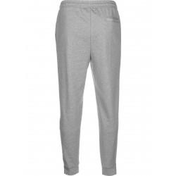 Pantalon Jordan Jumpman Classics Gris pour homme