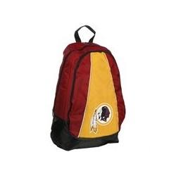 NFL Backpack RedSkins