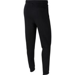 Pantalon Jordan Jumpman Classics Noir pour homme