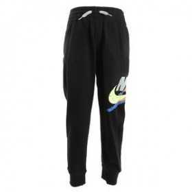 956904-023_Pantalon Jordan Jumpman Classic II Noir pour Junior