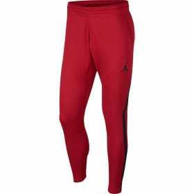 889711-687_Pantalon Jordan Dry 23 alpha training Rouge pour homme