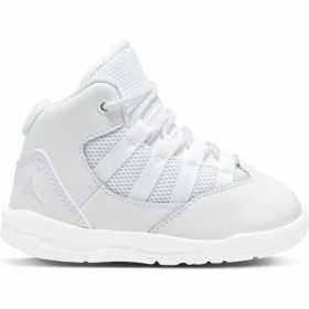 AQ9215-105_Chaussure Jordan Max Aura (TD) blanc Pour bébé