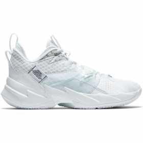 CD3003-103_Chaussure de Basket Jordan Why not zer0.3 Blanc pour homme