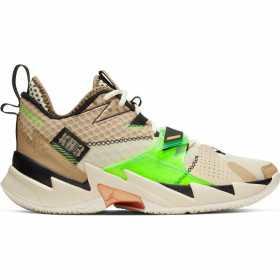 """CD3003-200_Chaussure de Basket Jordan Why not zer0.3 """"KB3"""" pour homme"""